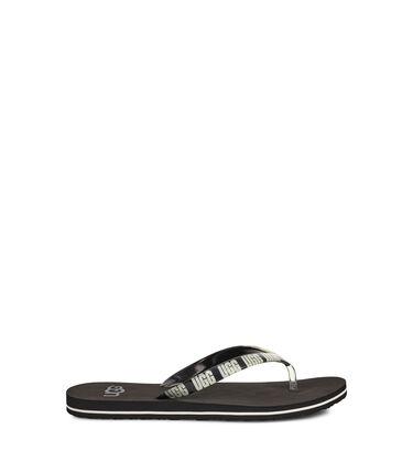 01e125575ab Women's Sandals, Slides & Platforms | UGG® Official