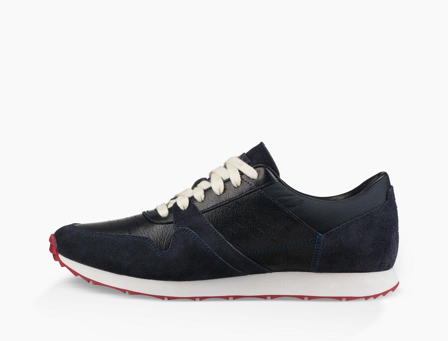 Trigo Sneaker - Image 3 of 6