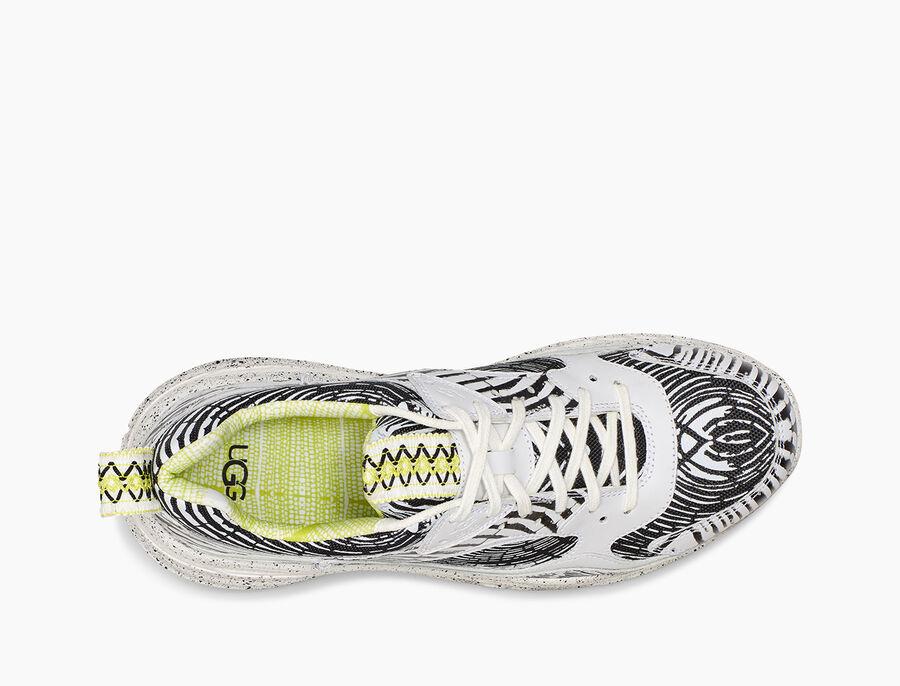 CA805 x Cedar Sneaker - Image 5 of 6