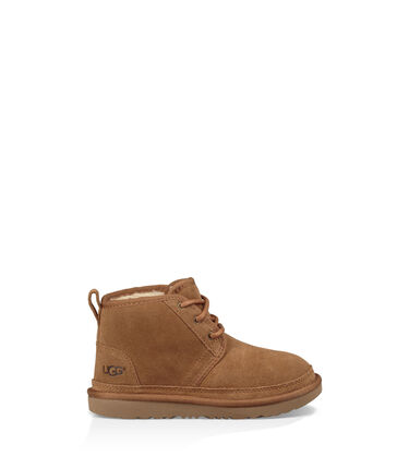 Ugg Youth Boots Sale