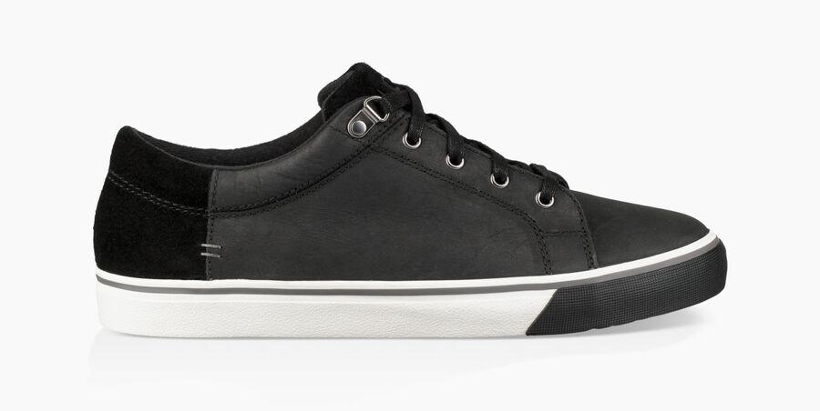 Brock II WP Sneaker - Image 1 of 6