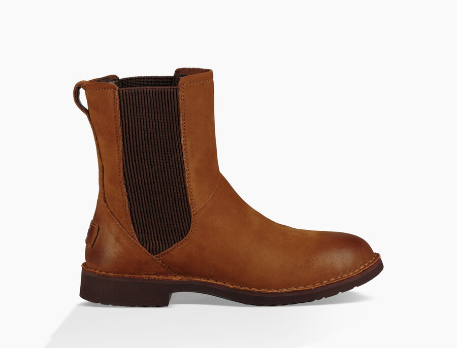 Larra Boot - Image 1 of 6