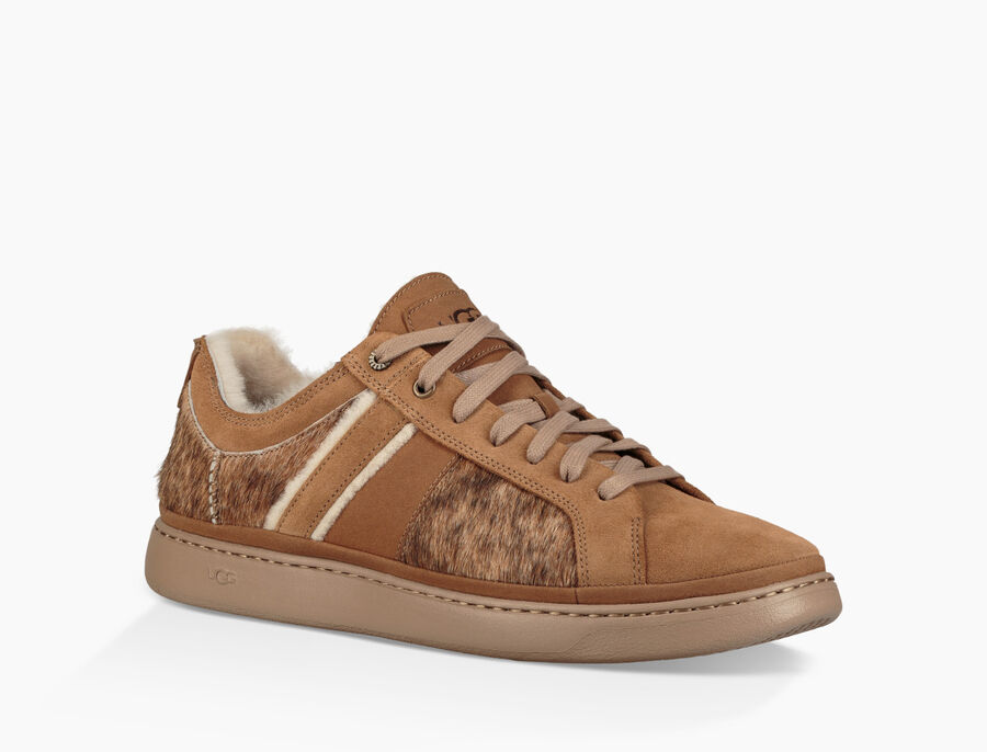 Cali Sneaker Low II Spill Seam - Image 2 of 6
