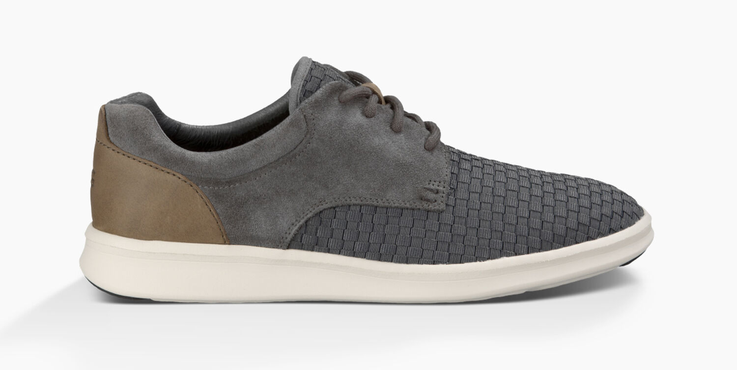 d5a80224907 Men's Share this product Hepner Woven Sneaker