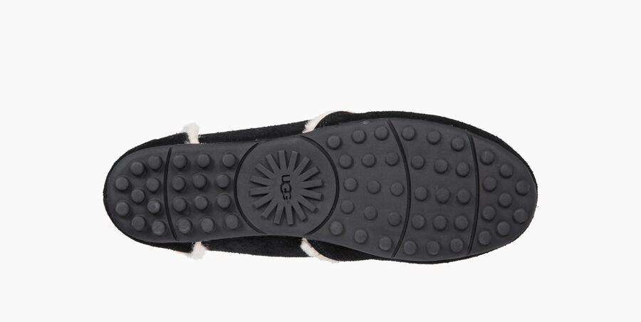 Hailey Loafer - Image 6 of 6