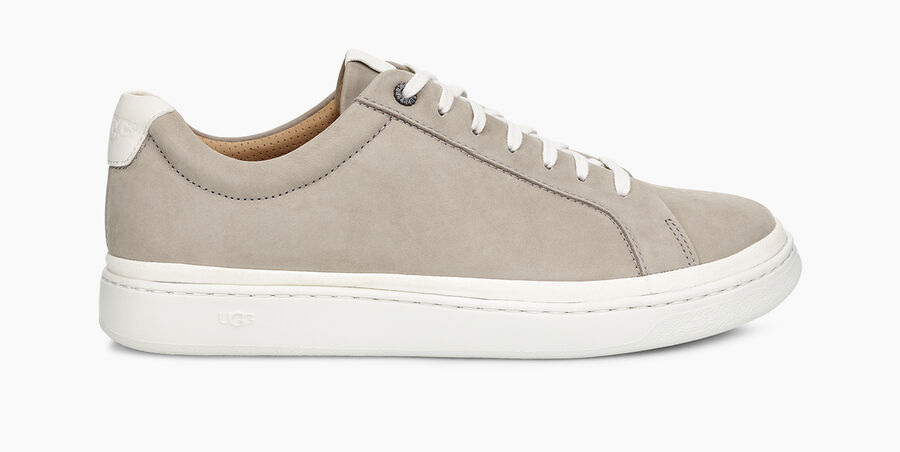 Cali Sneaker Low Nubuck - Image 1 of 6