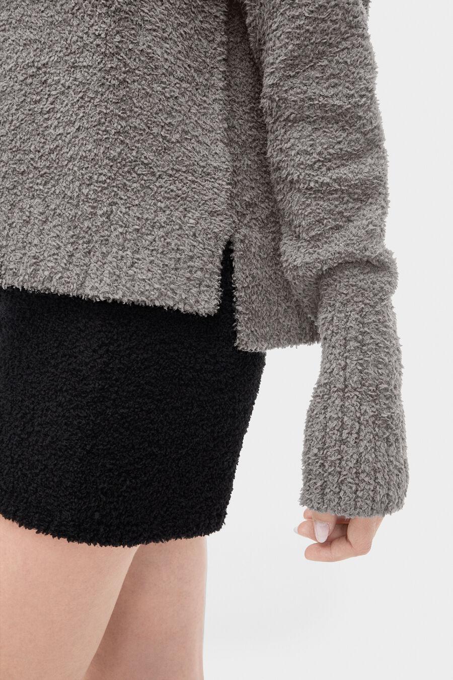 Sage Sweater - Image 5 of 5