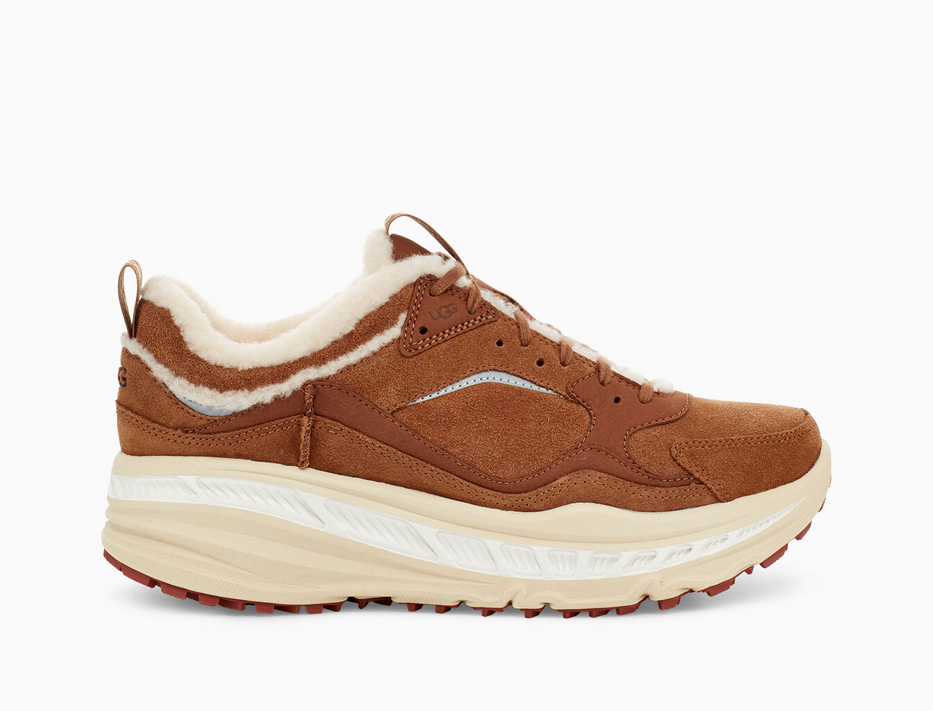 CA805 Spill Seam Sneaker | UGG®