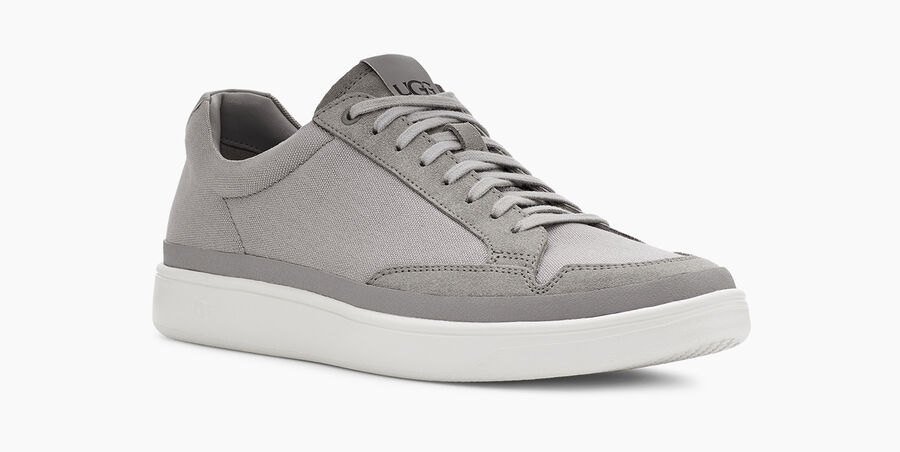 South Bay Sneaker Low Canvas - Image 2 of 6