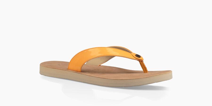 Tawney Sandal - Image 2 of 6