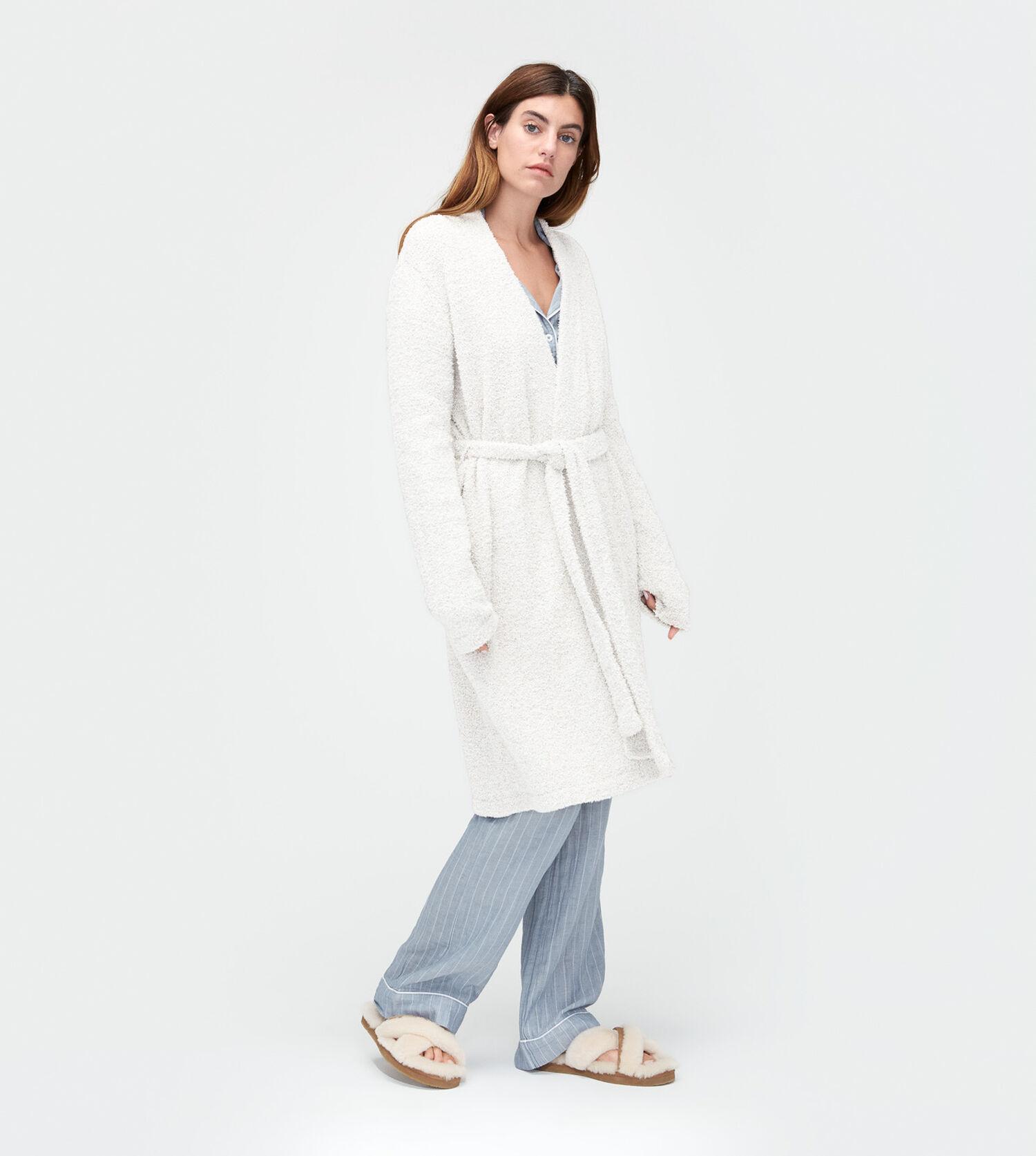 7237981fac Zoom Ana Robe - Image 1 of 3