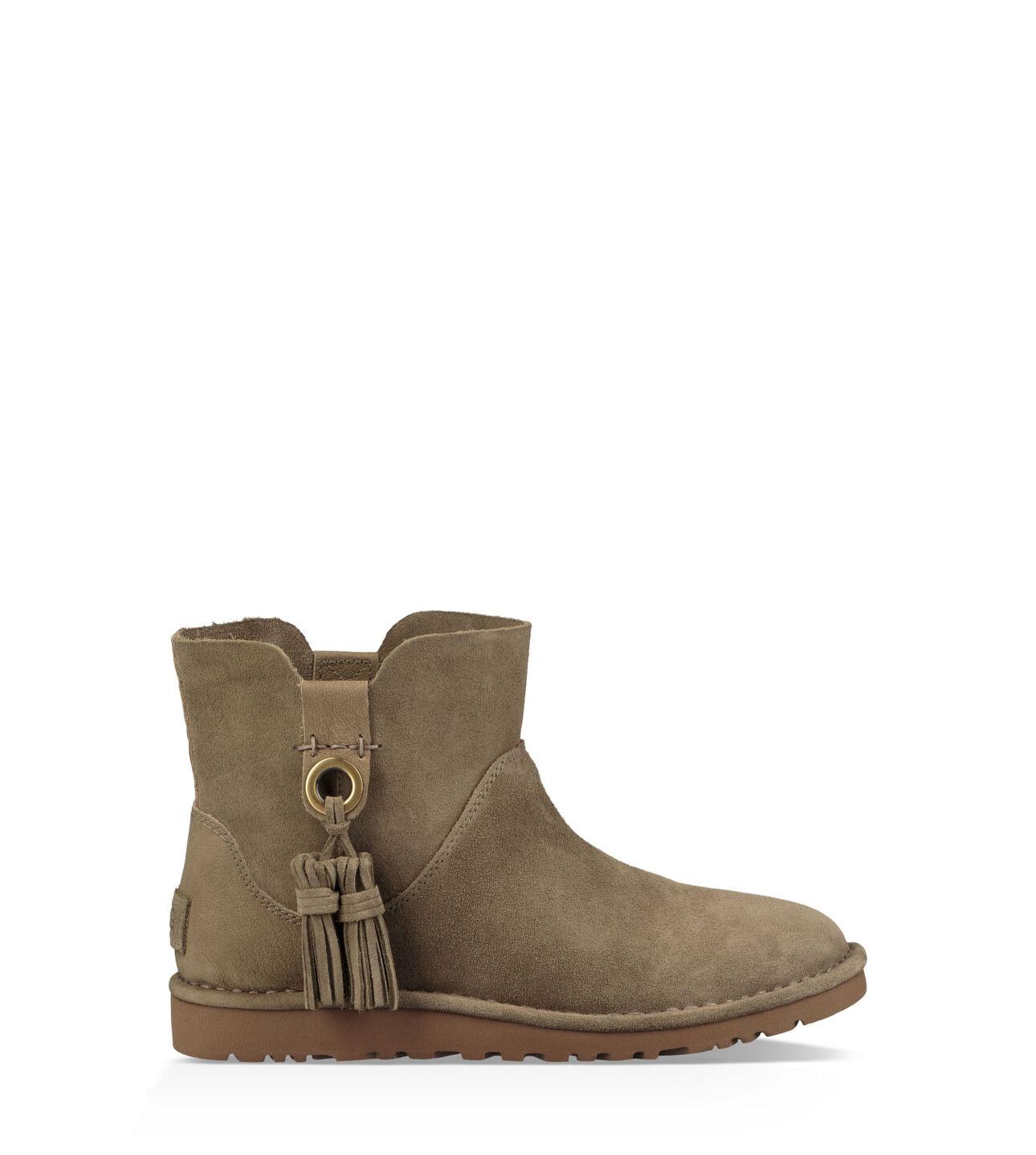 Ugg shoes Amazon. Showing 1–12 of 16 results. 1; 2 → UGG Women's W Scuffette II Slipper Sale! $ $ View On Amazon. UGG Women's Dakota $
