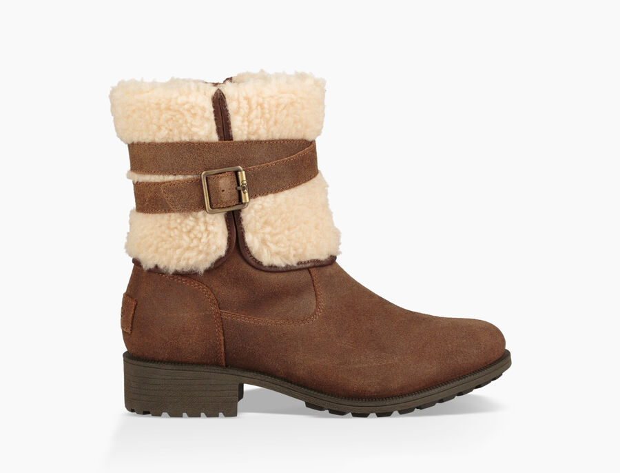 Women's Blayre III Boot | UGG® Official