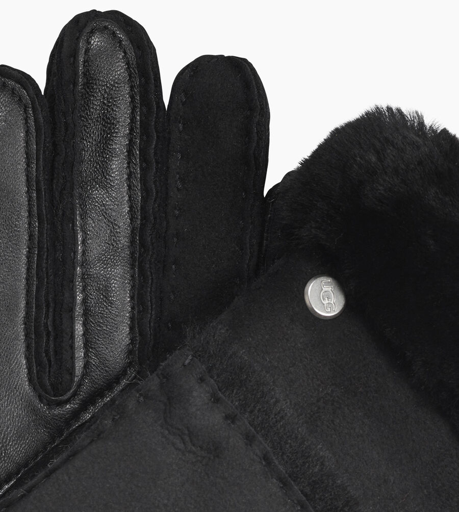 Seamed Tech Glove - Image 3 of 3