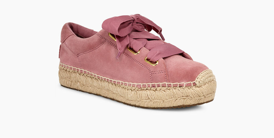 Brianna Sneaker - Image 2 of 6
