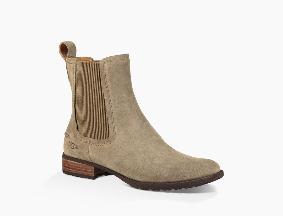 Hillhurst Boot - Image 2 of 6