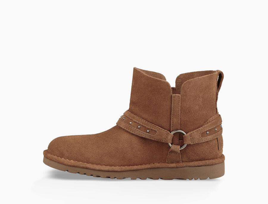 Ailiyah Boot - Image 3 of 6