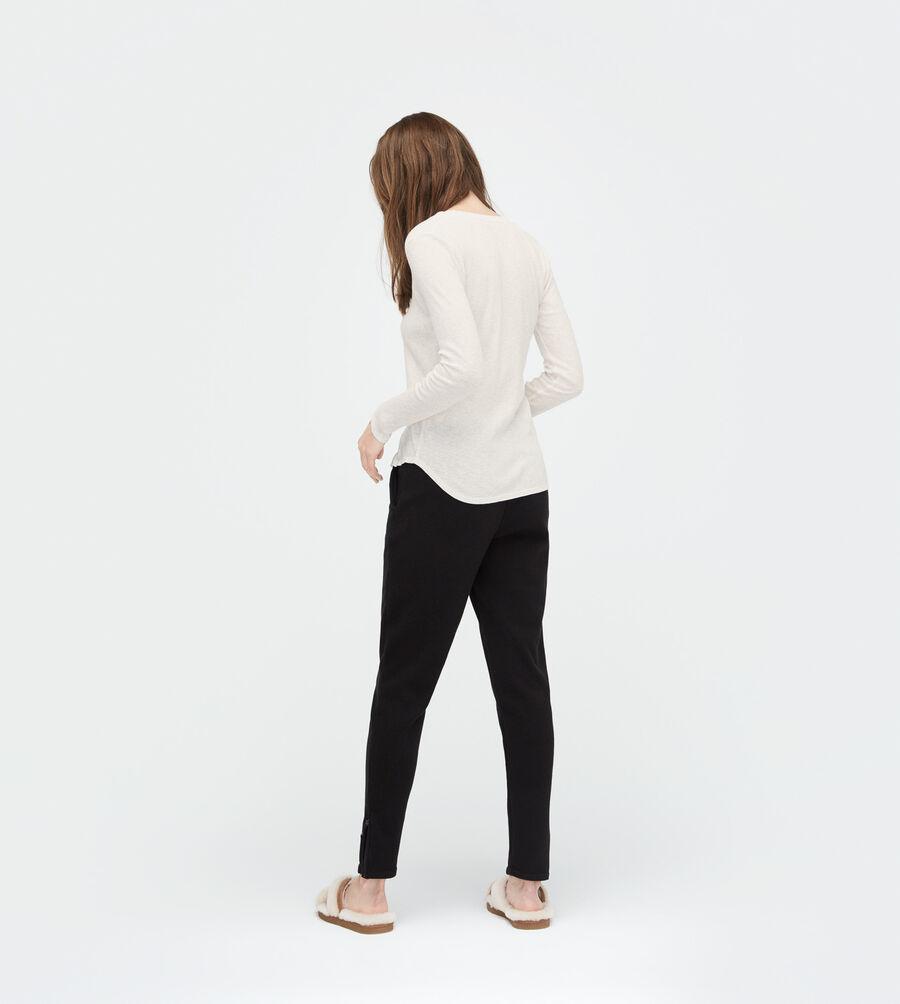 Georgia Long Sleeve Tee - Image 4 of 4