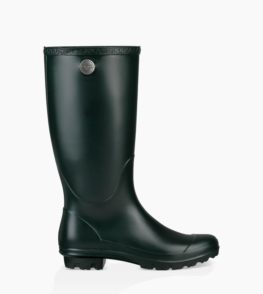 Shelby Matte Rain Boot - Image 1 of 6