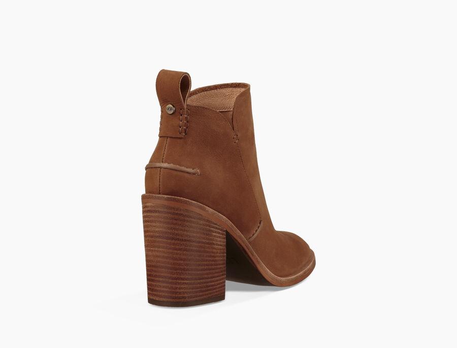 Pixley Boot - Image 4 of 6