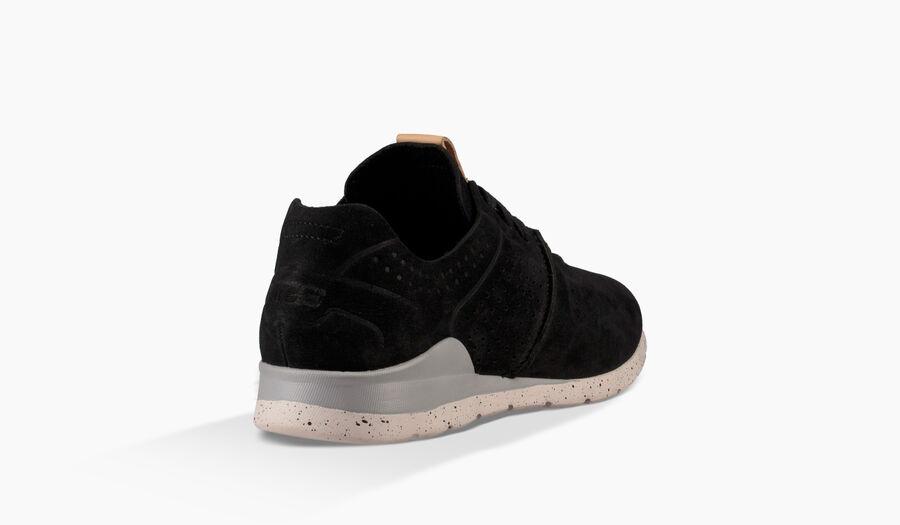 Tye Sneaker - Image 4 of 6