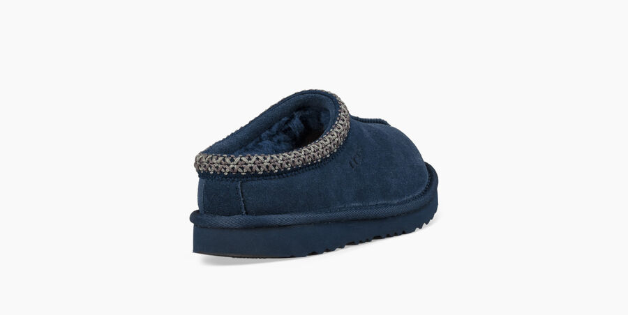 Tasman II Slipper - Image 4 of 6