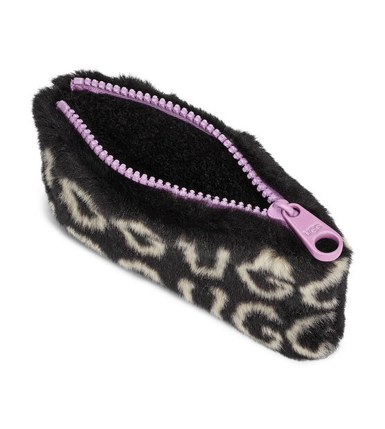 UGG Small Zip Pouch