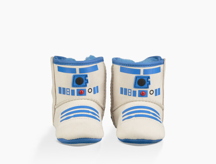 Jesse R2-D2 - Image 8 of 8