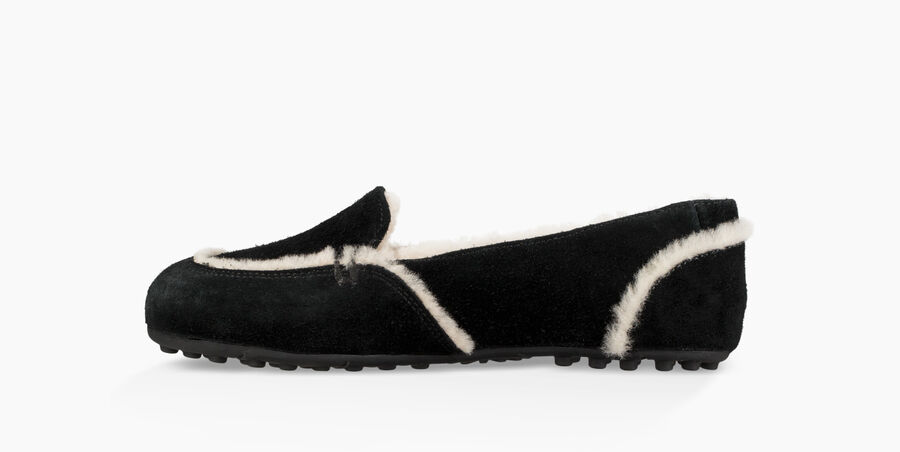 Hailey Loafer - Image 3 of 6