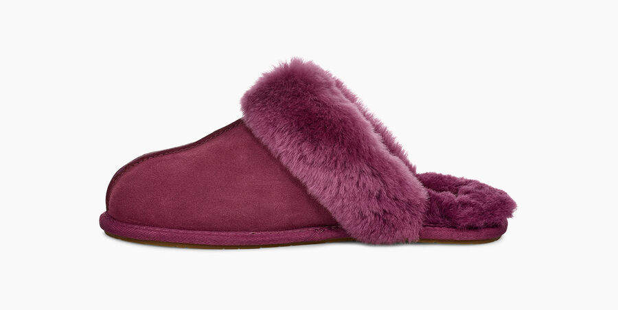 Scuffette II Slipper - Image 3 of 6
