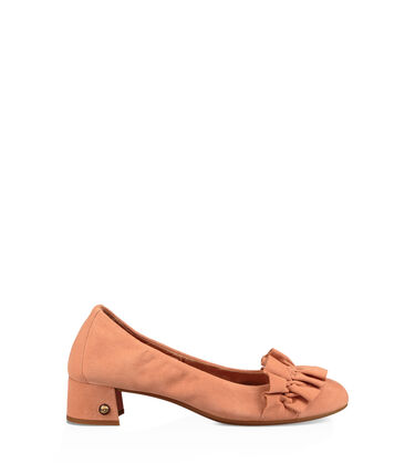 Ugg 174 Official Women S Collection Free Shipping