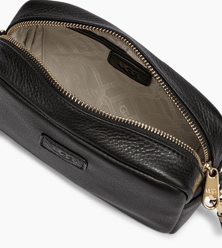 Janey II Leather - Image 4 of 4