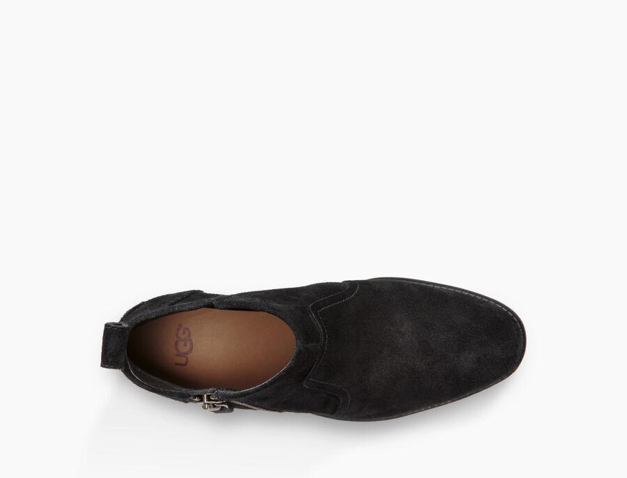 Aureo Boot - Image 5 of 6