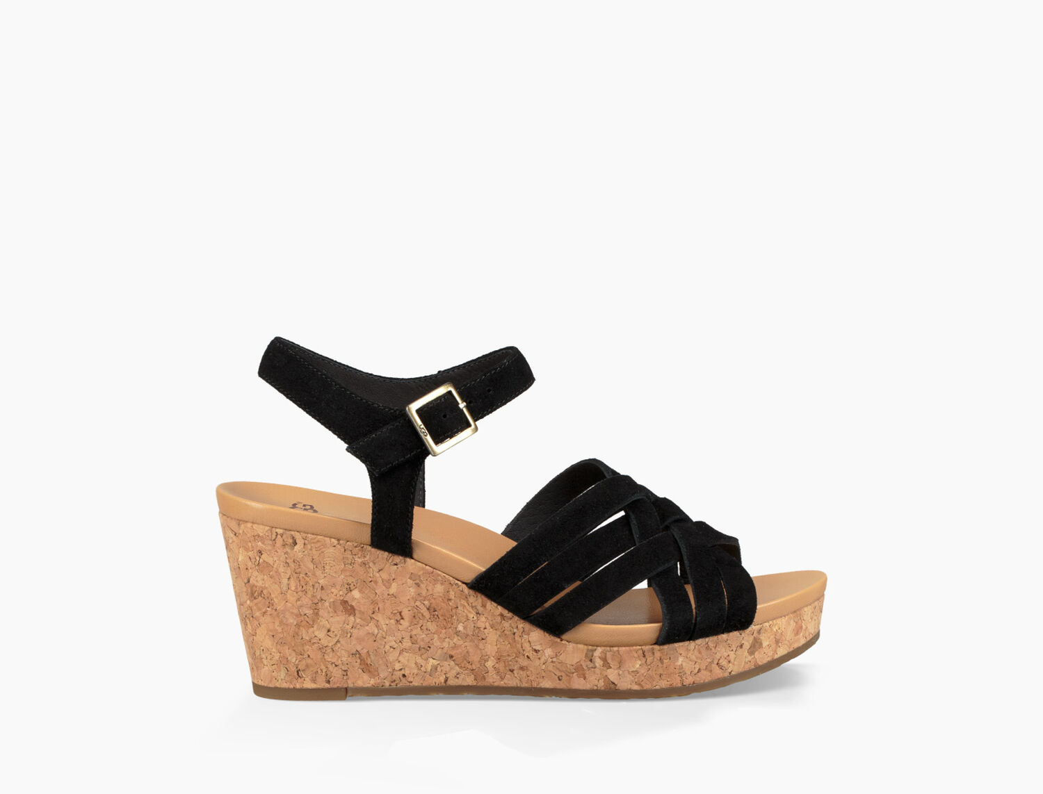 31a41d99650 Women's Share this product Uma Wedge