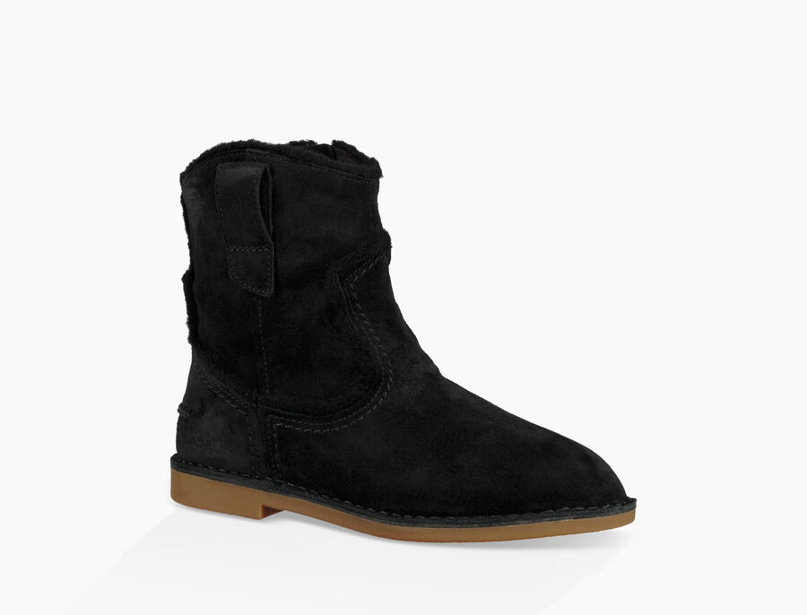 Catica Boot - Image 2 of 6