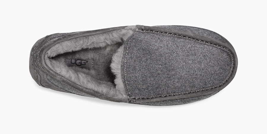 Ascot Wool - Image 5 of 6