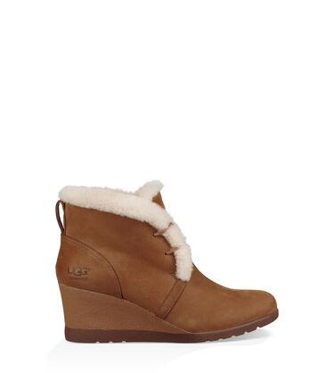 Jeovana Boot