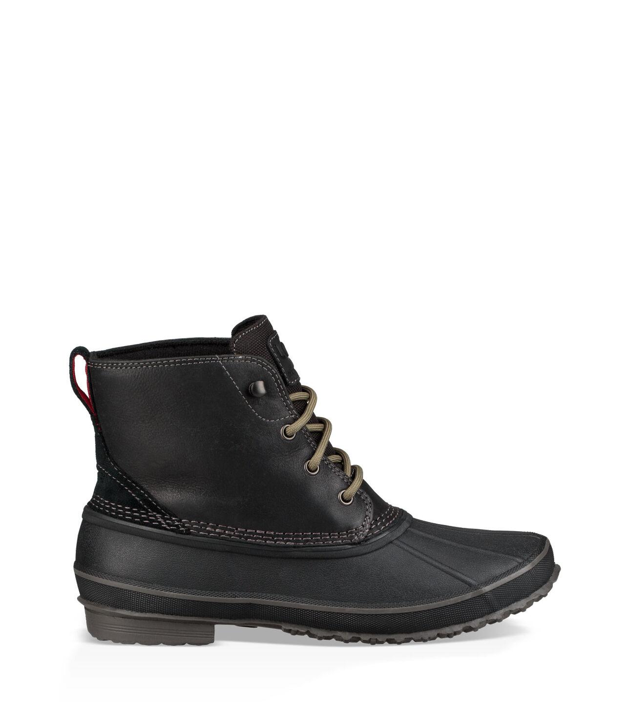 fa2d2bbdd60 Zetik Boot