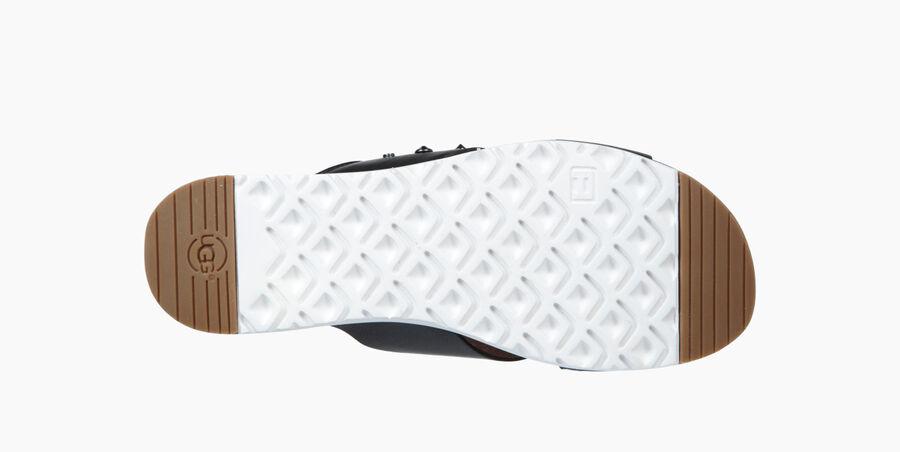 Kari Studded Bling Sandal - Image 6 of 6