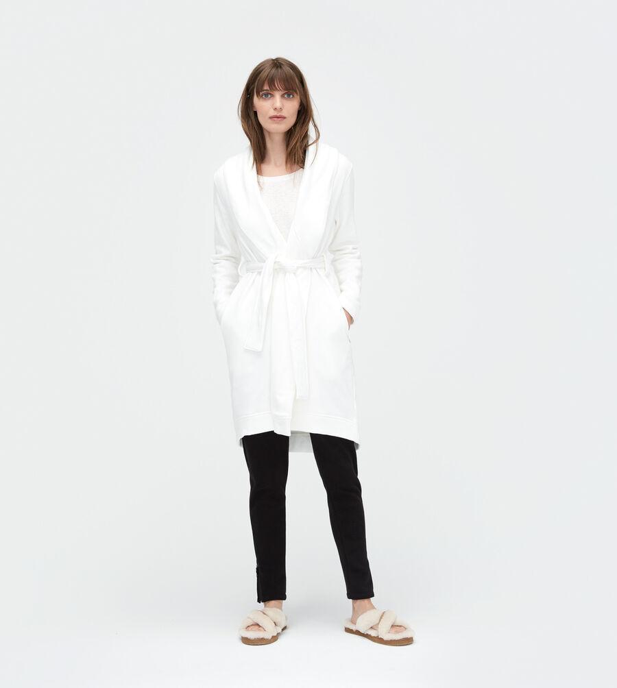 Blanche II Robe - Image 1 of 4