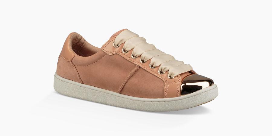 Evangeline Sneaker - Image 2 of 6