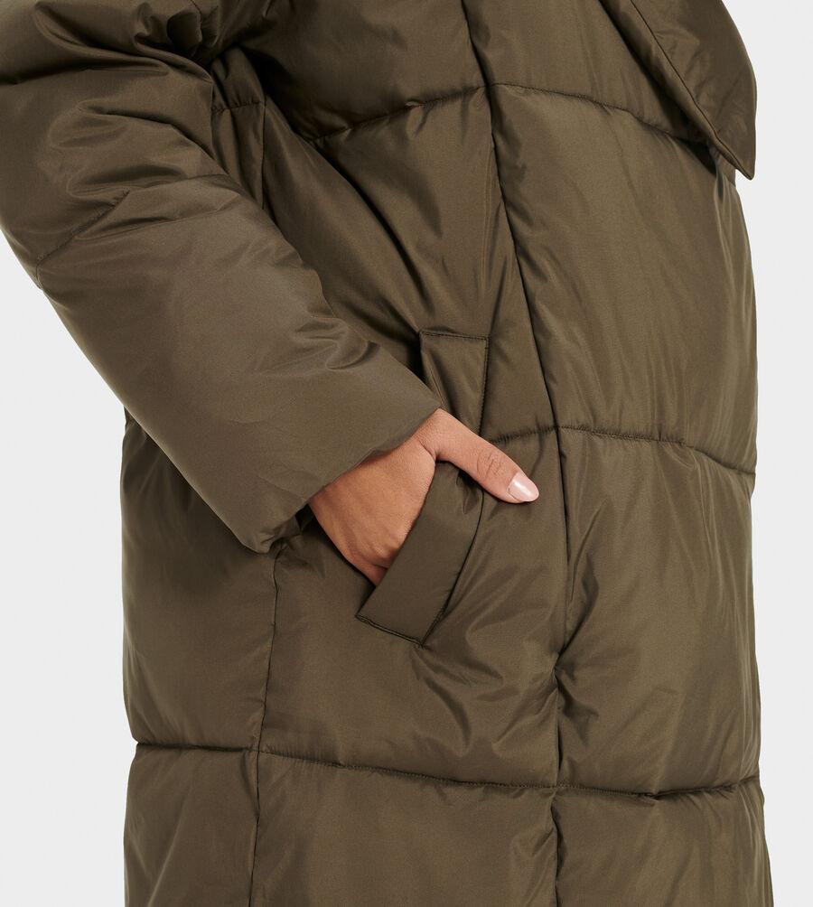 Catherina Puffer Jacket - Image 4 of 4