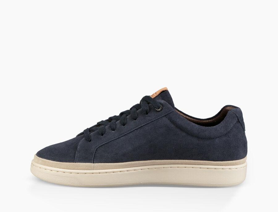 Cali Sneaker Low - Image 3 of 6
