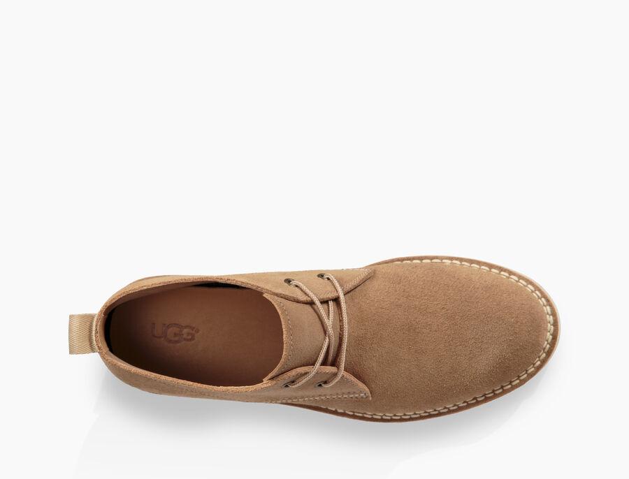 Camino Chukka Boot - Image 5 of 6