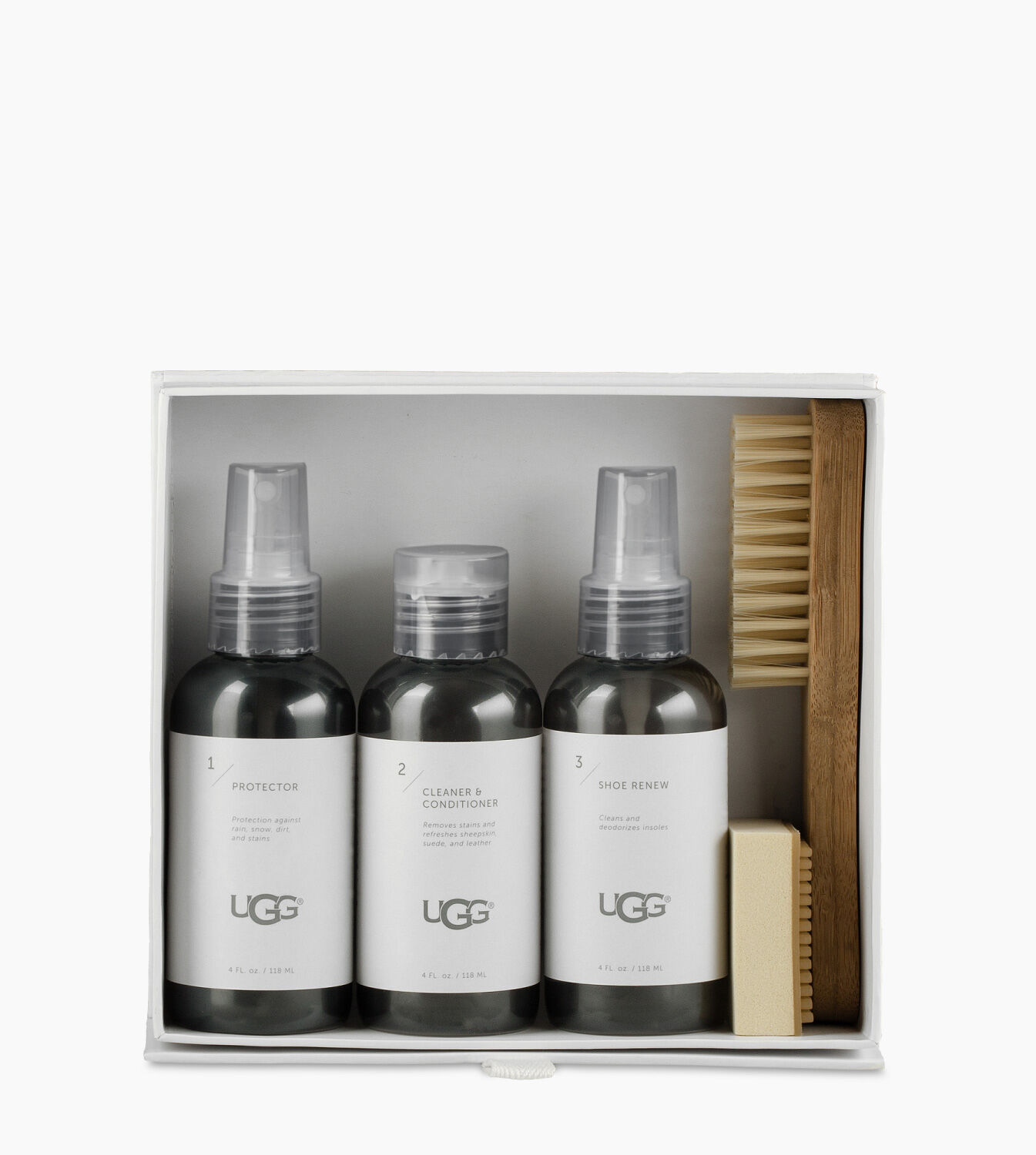 ugg waterproofing spray nz