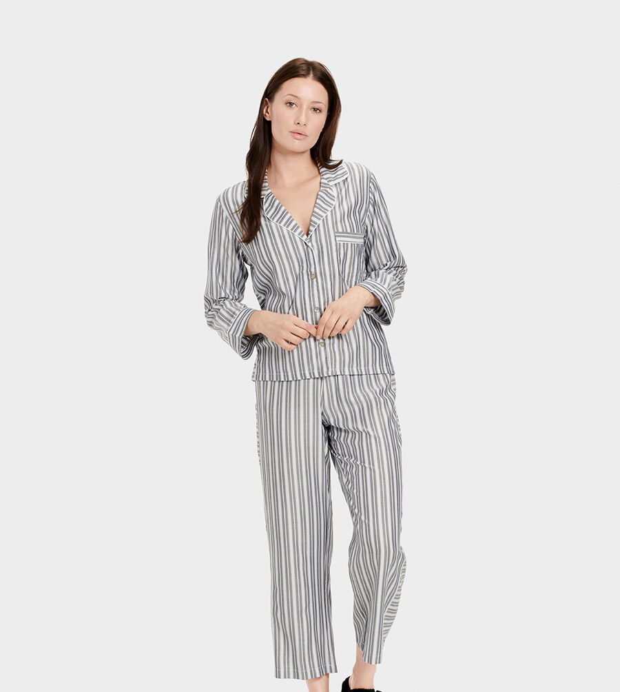 Katharine Set Stripe - Image 1 of 6