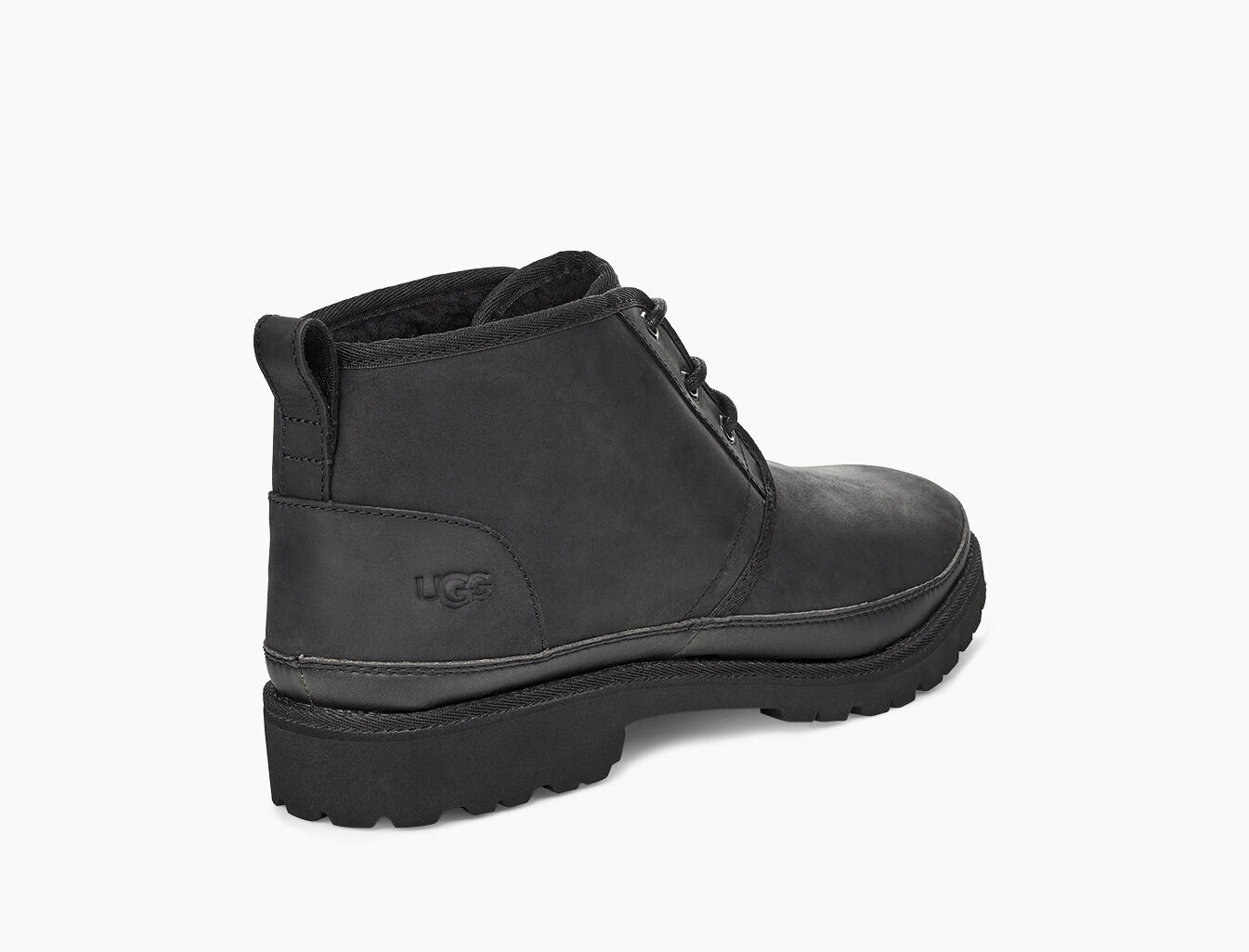 Men's Neuland WP Boot   UGG Official®