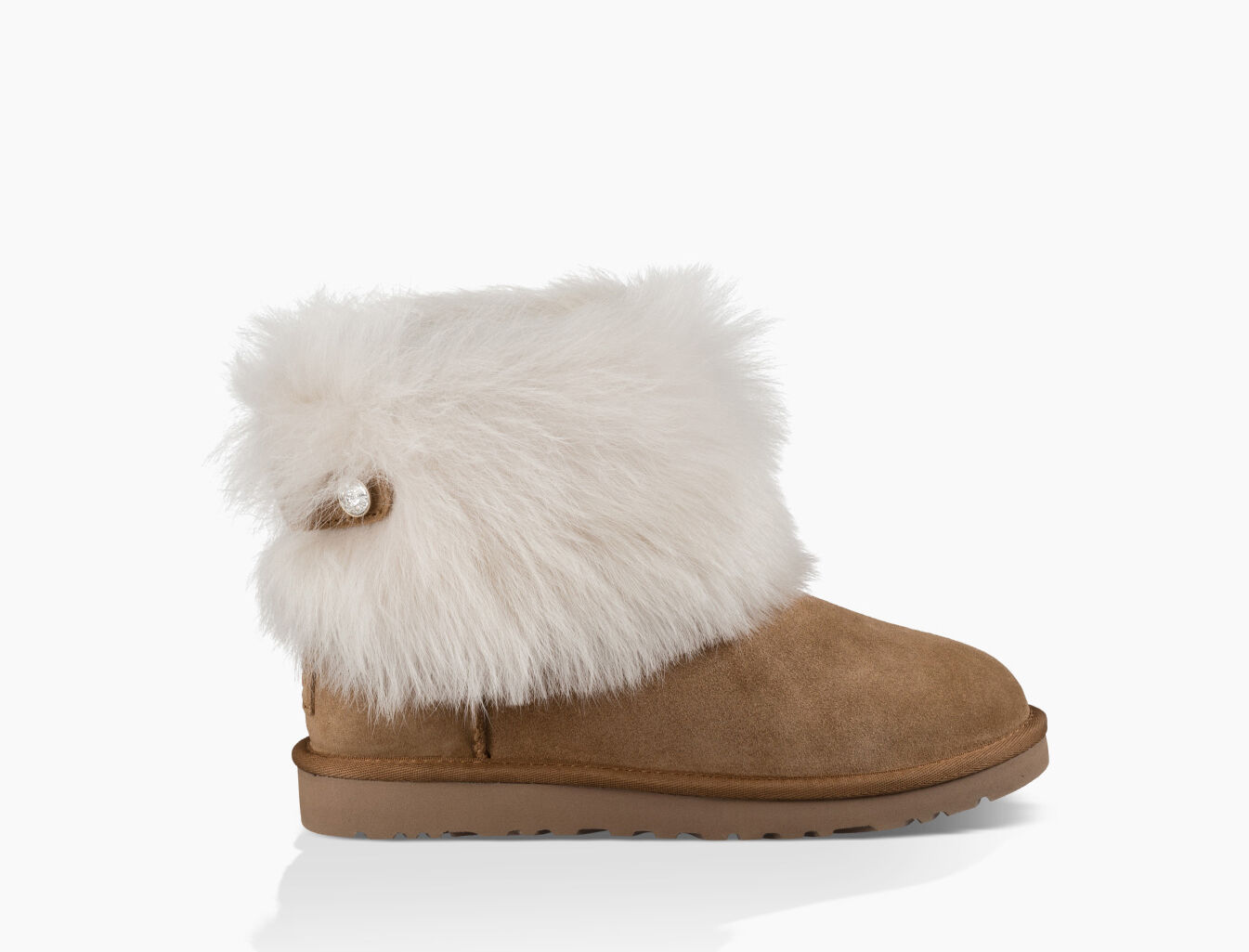 ugg official women s valentina sheepskin cuff boots ugg com rh ugg com
