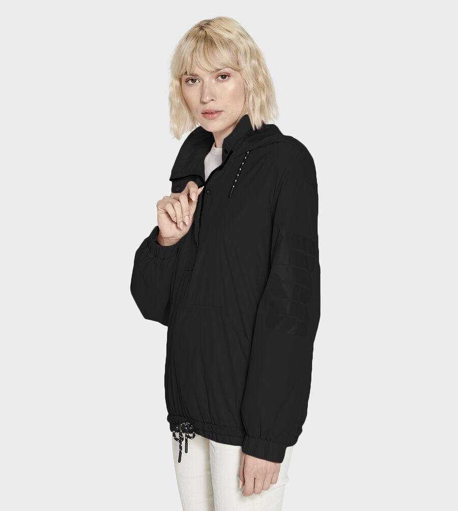 Cameron Anorak Jacket - Image 3 of 6