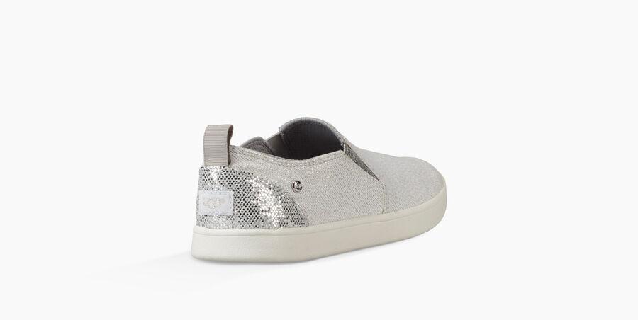 Gantry Sparkles Sneaker - Image 4 of 6